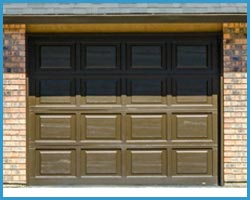 United Garage Door Minneapolis, MN 612-400-9031